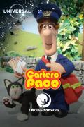 Cartero Paco | 1temporada