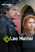 Leo Mattei | 7temporadas