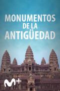 Monumentos de la antigüedad | 2temporadas