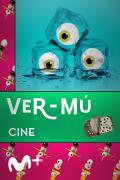 Ver - Mú  Cine | 1temporada