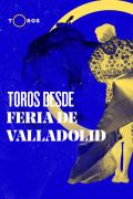 Feria Ntra. Sra. De San Lorenzo. Valladolid | 1temporada