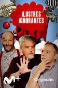 Ilustres ignorantes | 15temporadas