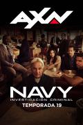 Navy: Investigación criminal | 1temporada