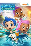 Bubble Guppies | 1temporada