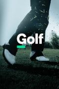 M.Golf Etiqueta Negra | 1episodio