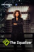 The Equalizer | 1temporada
