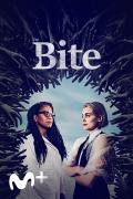 The Bite | 1temporada