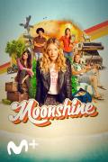 Moonshine   1temporada
