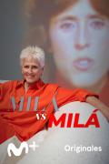 Milá vs Milá | 1temporada