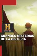 Grandes misterios de la historia | 2temporadas