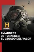 Aviadores de Tuskegee: El legado del valor