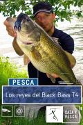 Los reyes del Black Bass | 1temporada