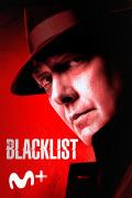 The Blacklist | 4temporadas