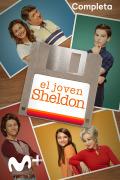 El joven Sheldon | 5temporadas