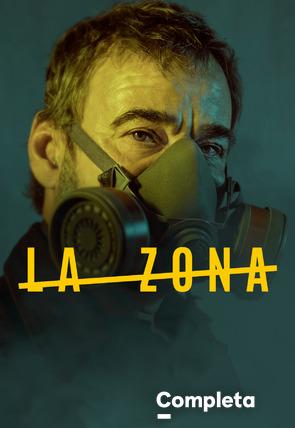 La Zona (T1)