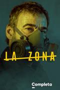 La Zona | 1temporada